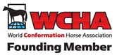 World Conformation Horse Association company